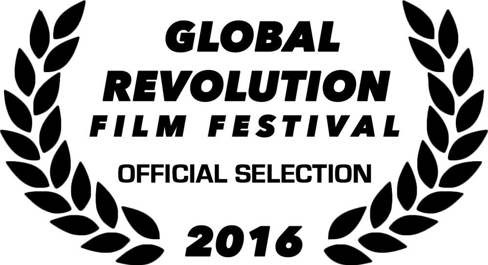 Global Revolution laurel Black.jpg