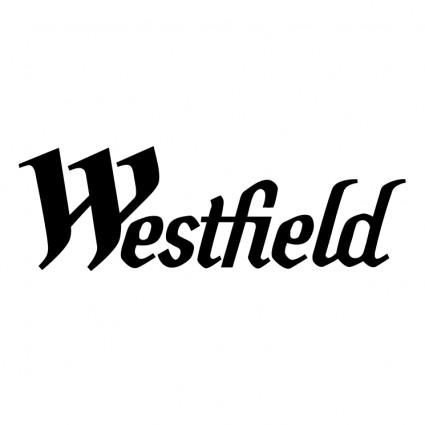 westfield_112949.jpg