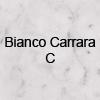 Bianco Carrarra C.jpg