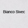 Bianco Sivec.jpg