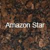 Amazon Star.jpg