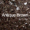 Antique Brown.jpg