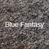 Blue Fantasy.jpg
