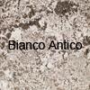 Bianco Antico.jpg