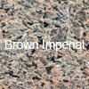 Brown Imperial.jpg