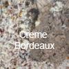 Creme Bordeaux.jpg
