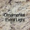 Ornamental Extra Light.jpg