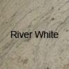 River White.jpg