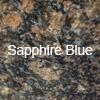 Sapphire Blue.jpg