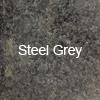 Steel Grey.jpg
