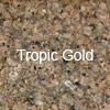 Tropic Gold.jpg