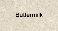Buttermilk.jpg