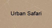 Urban Safari.jpg