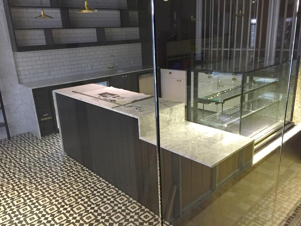 kitchen9.jpg
