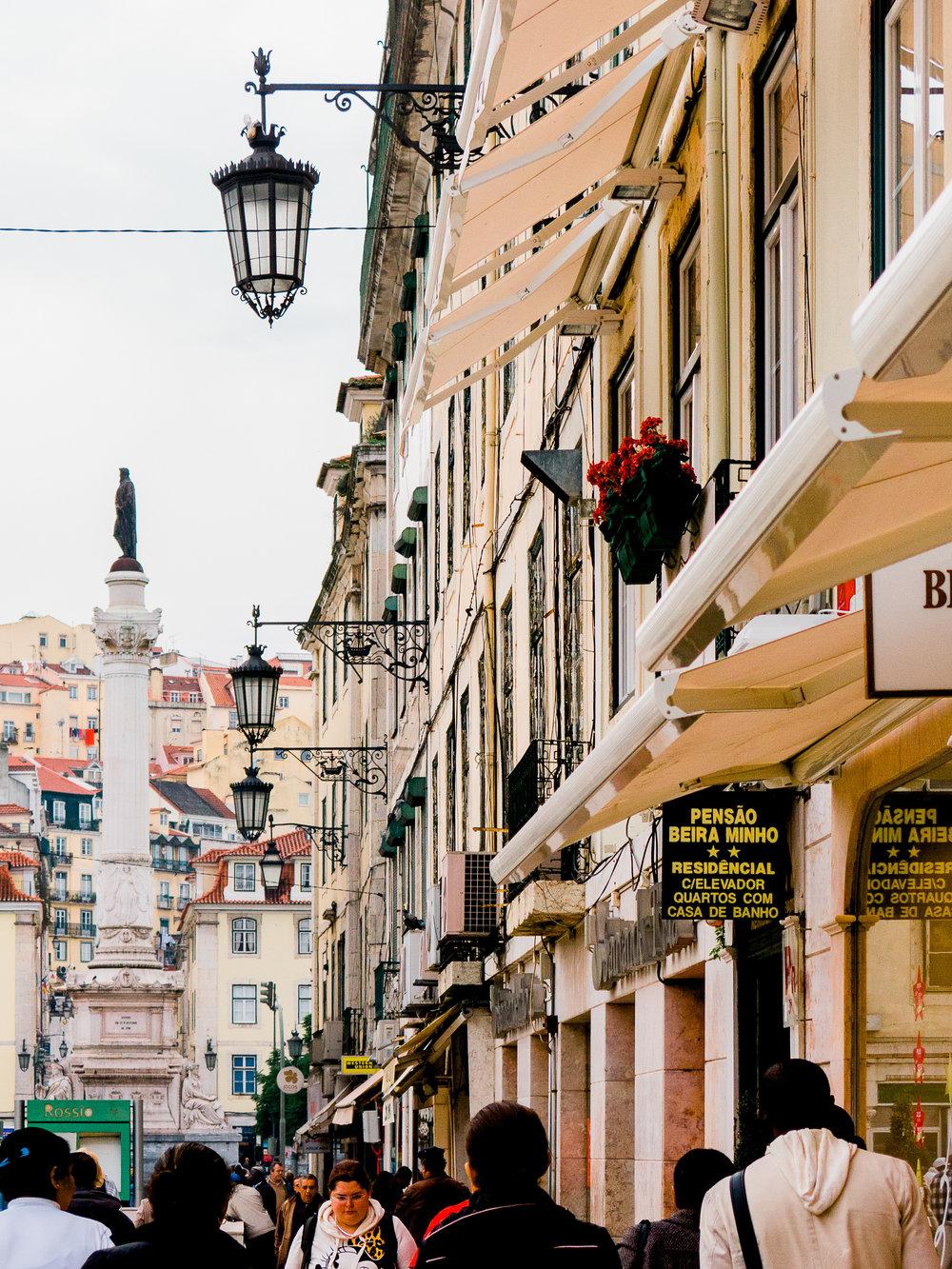 Portugal-2000.jpg