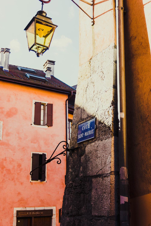 Annecy-3235.jpg