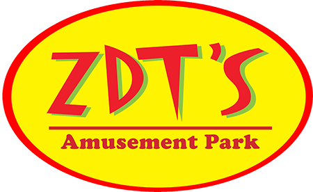 ZDT's Amusement Park