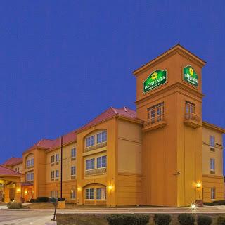 La Quinta Inn & Suites Seguin Address:1501 TX-46, Seguin, TX 78155 Phone:(830) 372-0567