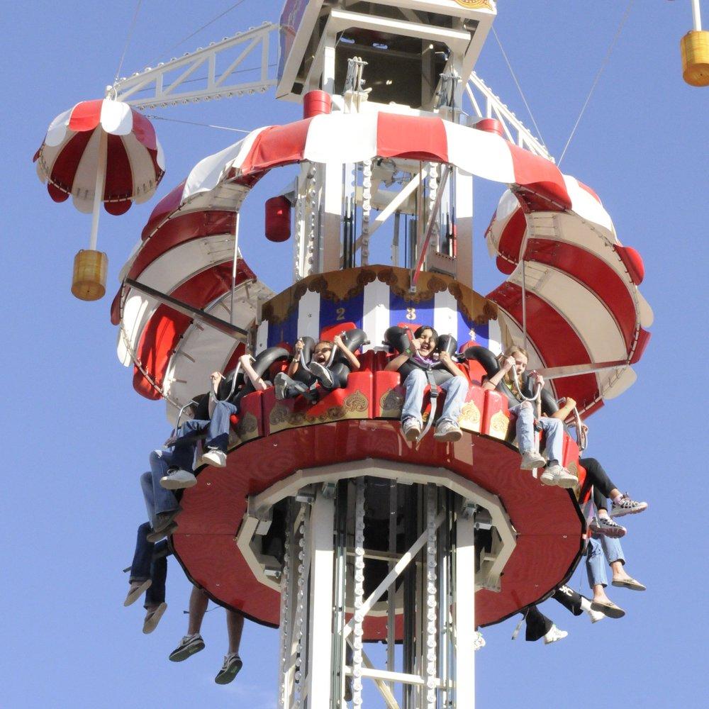 parachute 4.jpg
