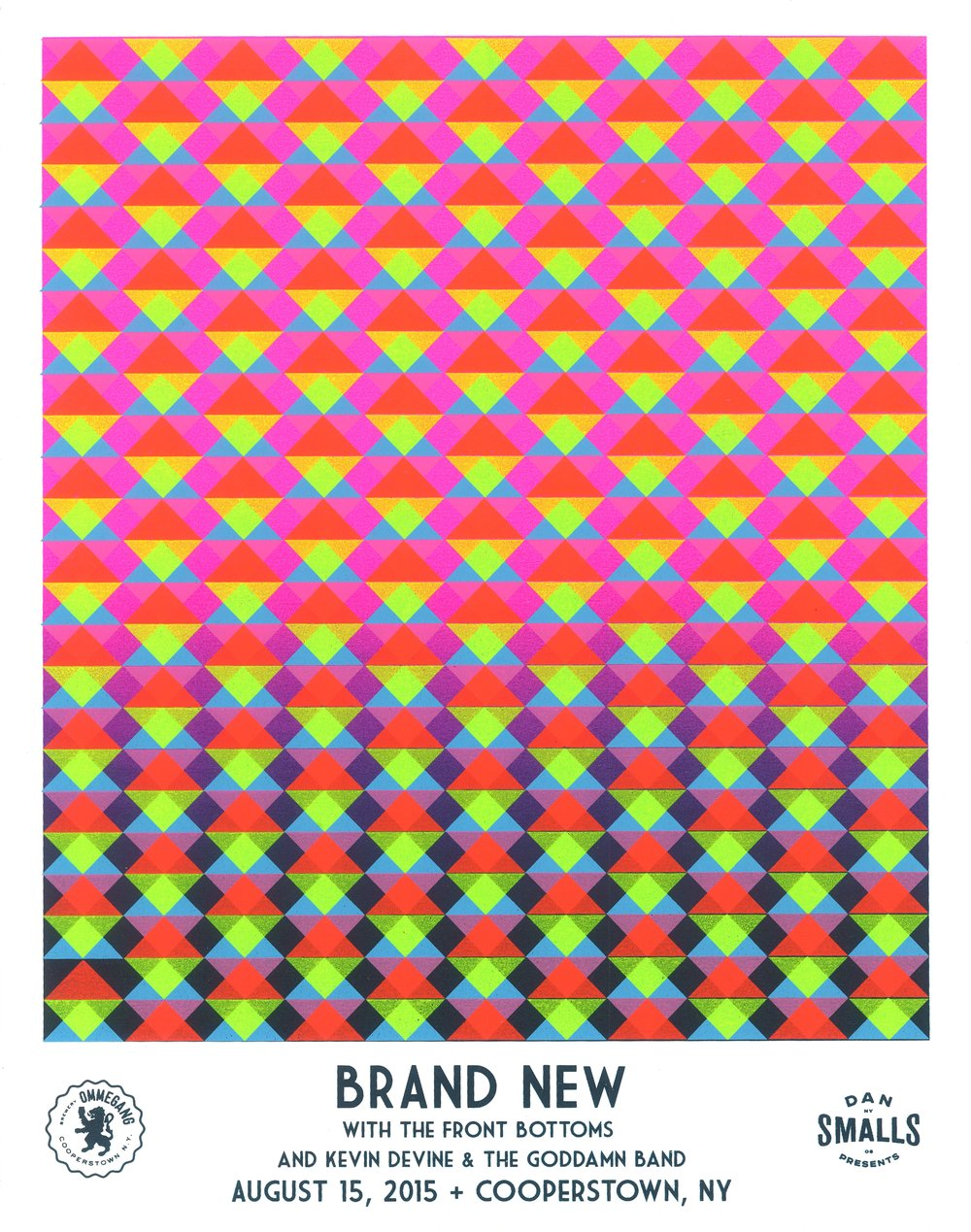 BrandNewBlue.jpg