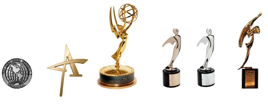 Awards_03.jpg