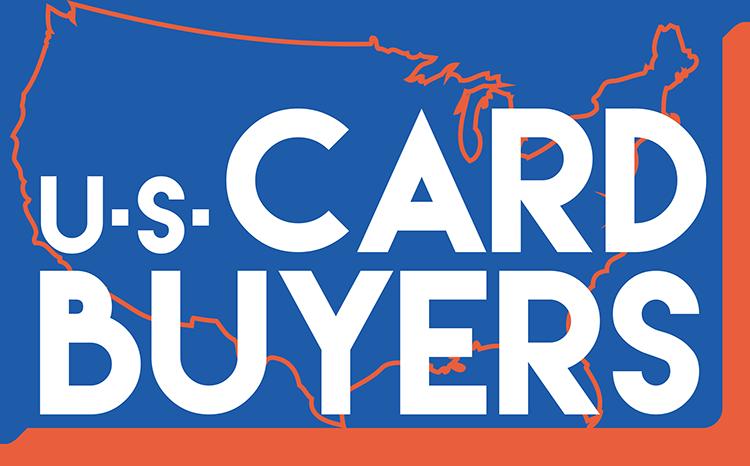 You Say it, We Buy it- Brands whose Gift Card we Buy — U.S. CARD BUYERS