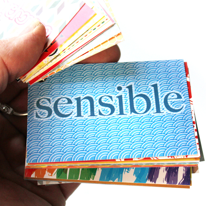 Strength_Cards_Sensible