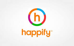Happify - Elevate your happiness and feel better about your life