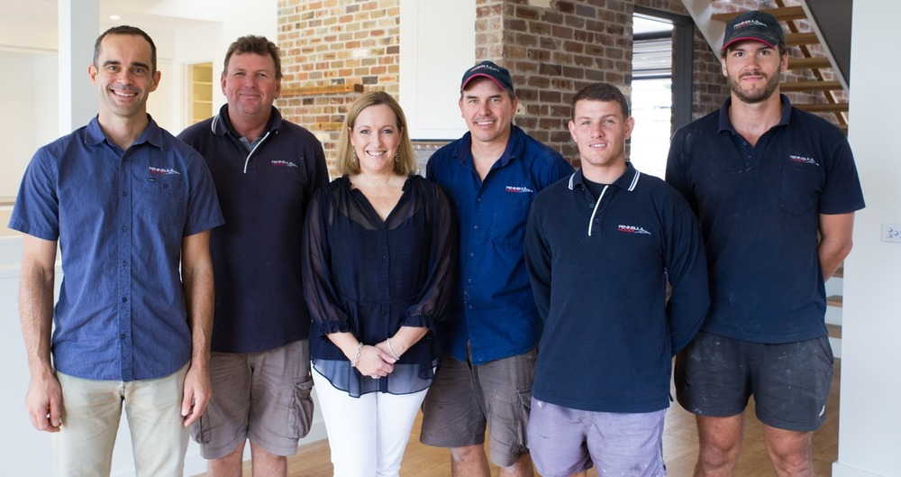 Peninsula-Homes-Team.jpg