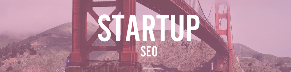 Startup-SEO-Packages.jpg