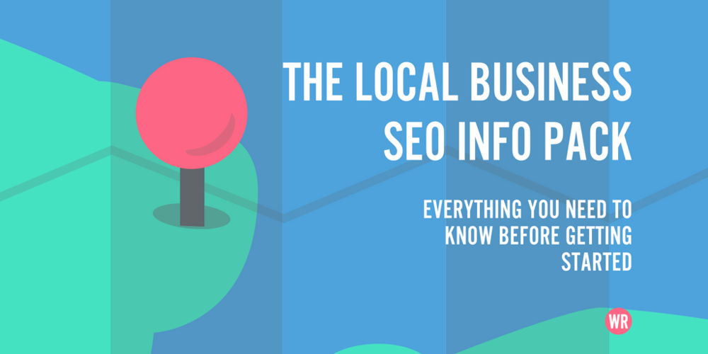 Local-SEO-Info-Pack.png