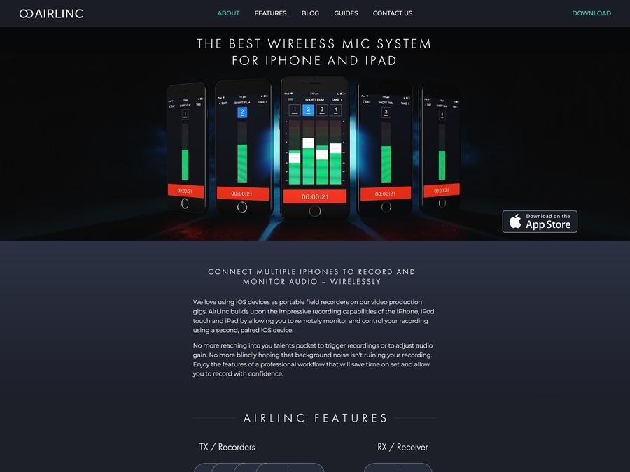 AirLinc-Homepage-4x3.jpg