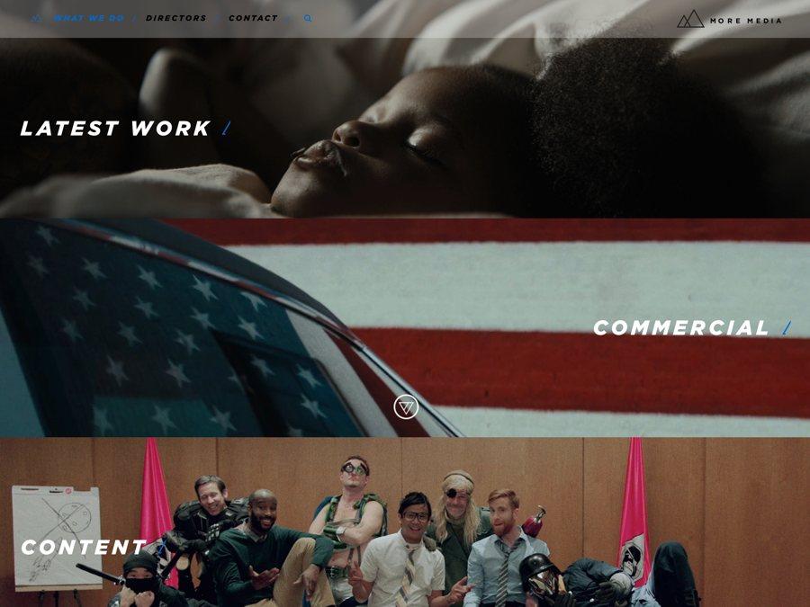 More-Media-Homepage-4x3.jpg