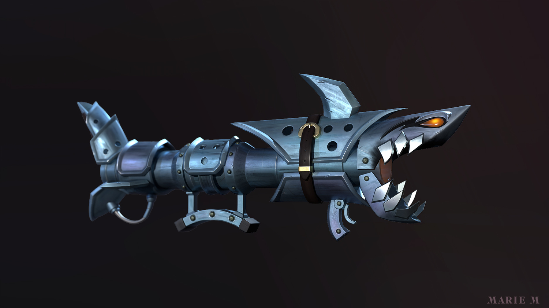 Fishbone2_M.jpg?format=1500w