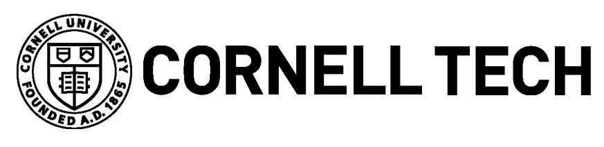CNELLT-03.png