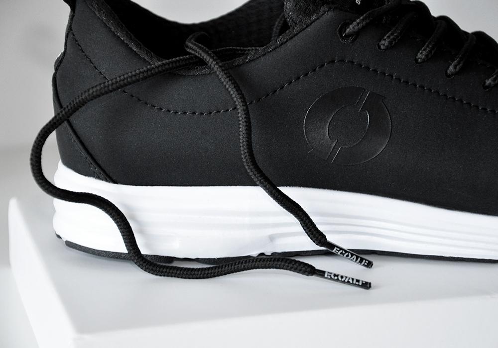 Ecoalf-Sneakers-2.jpg
