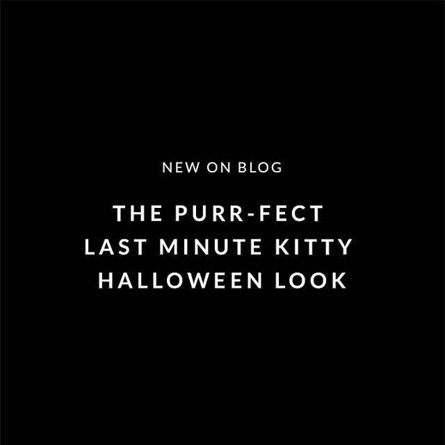New Blog Post 👆🏼Link in Bio.