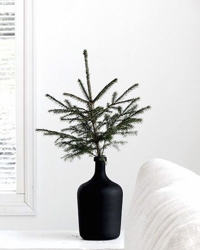 Black Christmas ⚫️