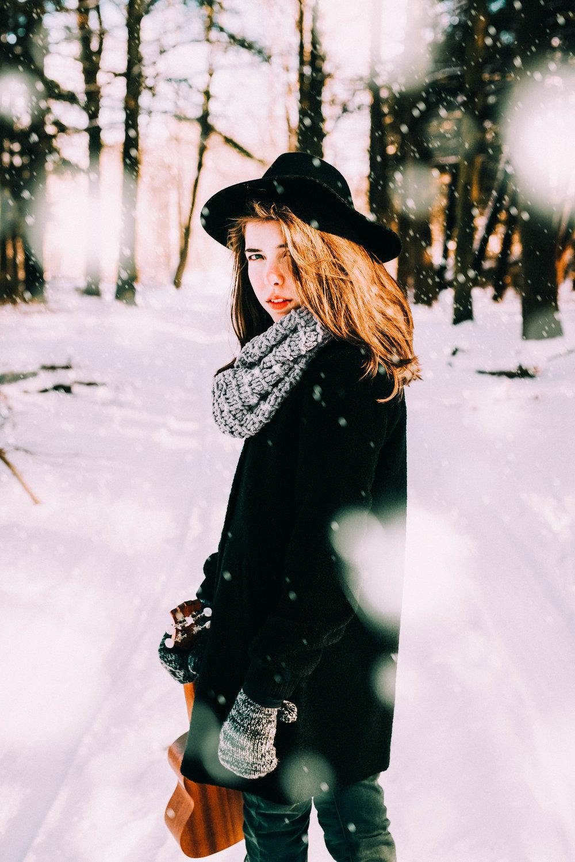 SnowTraveler-1_photoshopped.jpg