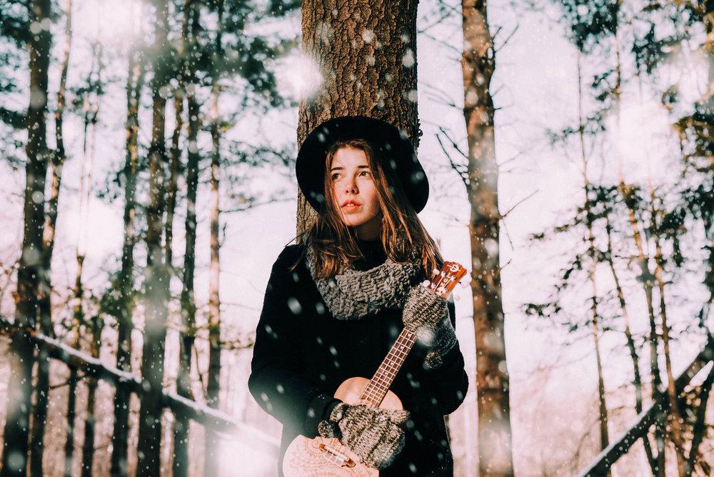 SnowTraveler-11_photoshopped.jpg