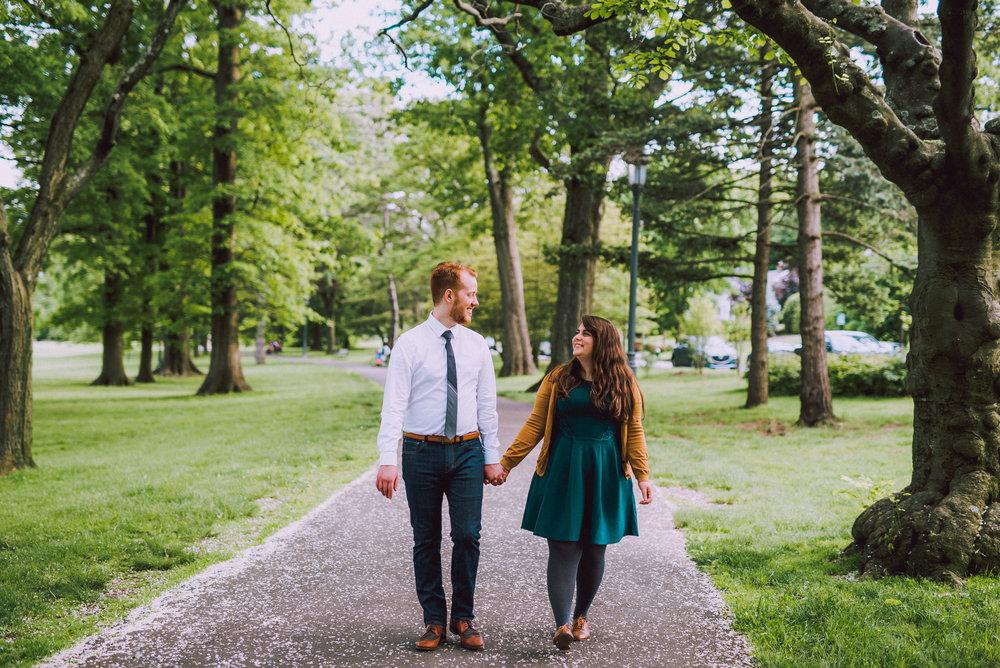 Erin&Jackson--071.jpg