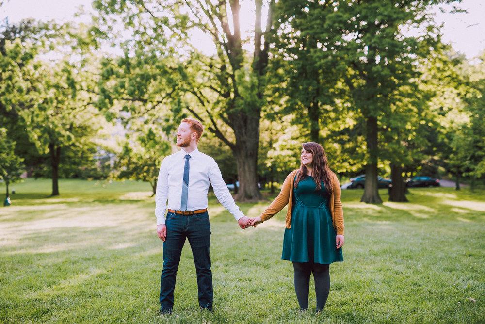 Erin&Jackson--121.jpg