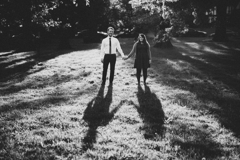 Erin&Jackson--125.jpg