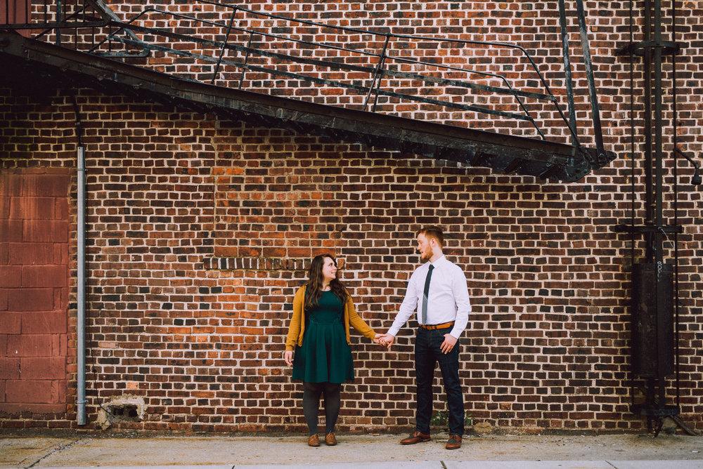 Erin&Jackson--191.jpg