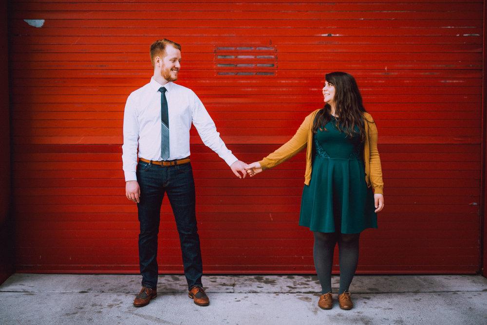 Erin&Jackson--203.jpg