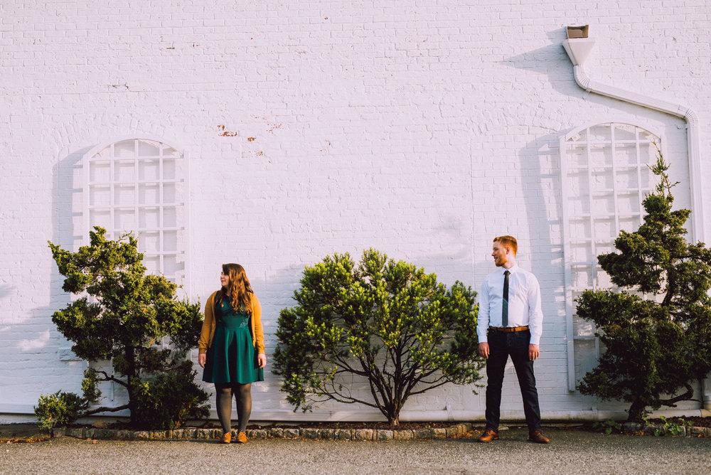 Erin&Jackson--211.jpg