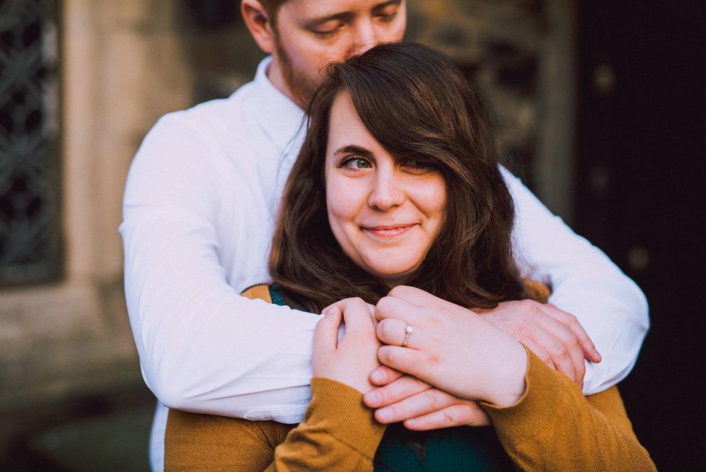 Erin&Jackson--246.jpg