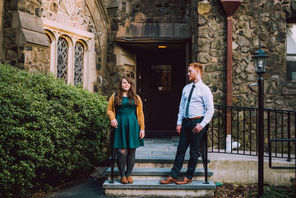 Erin&Jackson--254.jpg