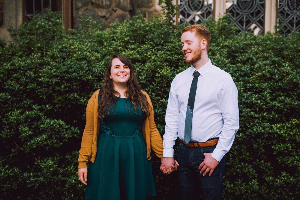 Erin&Jackson--263.jpg