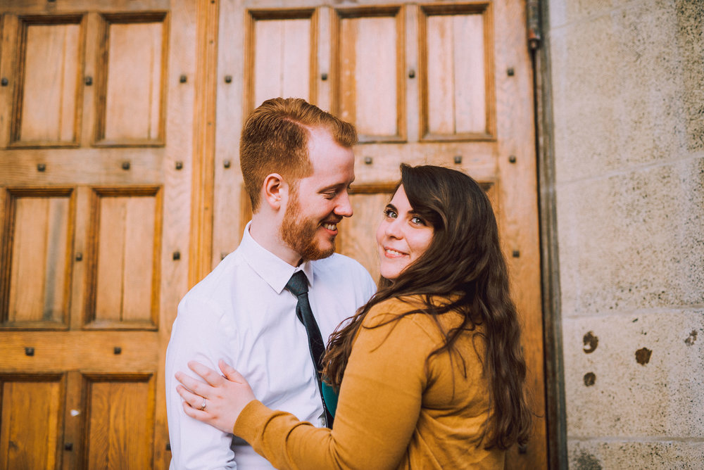 Erin&Jackson--274.jpg